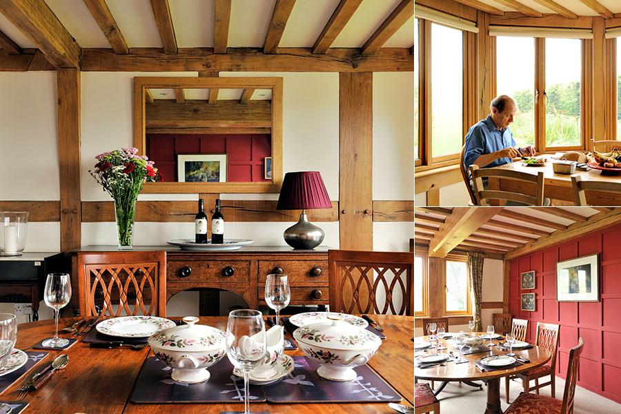 Стиль прованс кухня в хрущевке дизайн 239