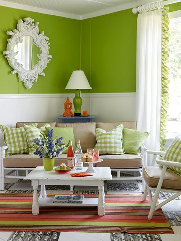 Wallpaper for walls ideas 66 for modern wallpaper ideas for bedroom with modern wallpaper for walls ideas