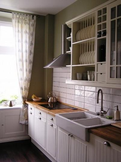 мебель для вас кухни икеа краснодар