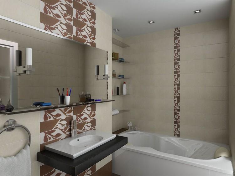 Ванная комната дизайн фото Идеи Дизайна