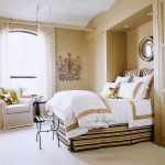дизайн спален в фотографиях
