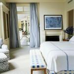 дизайн проекты спален