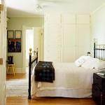 дизайн спален фотогалерея