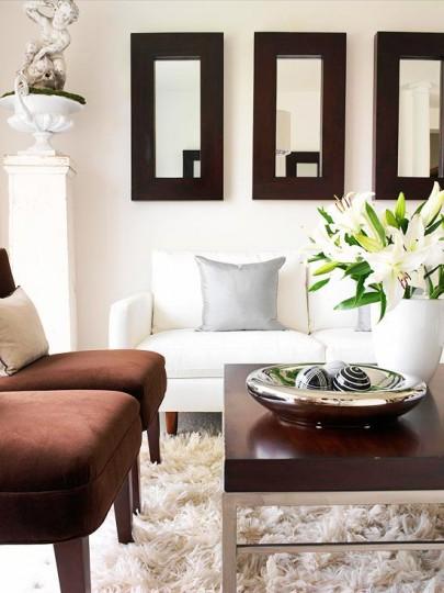 House dizain foto joy studio design gallery best design for Dizain home