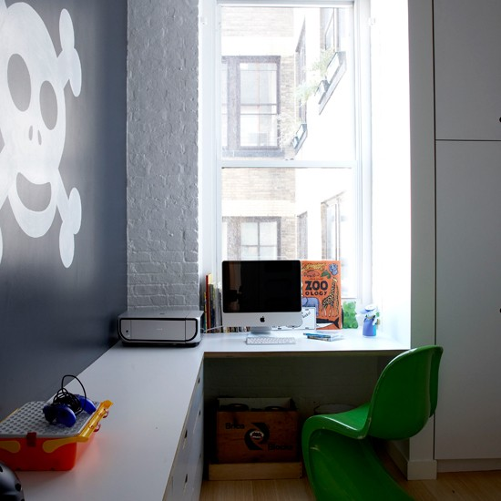 Стиль прованс кухня в хрущевке дизайн 371
